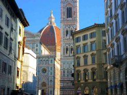 florence-cathedral-with-dome-and-bell-tower-florence-and-siena-tour-from-rome
