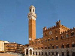 siena-piazza-del-campo-florence-and-siena-tour-from-rome